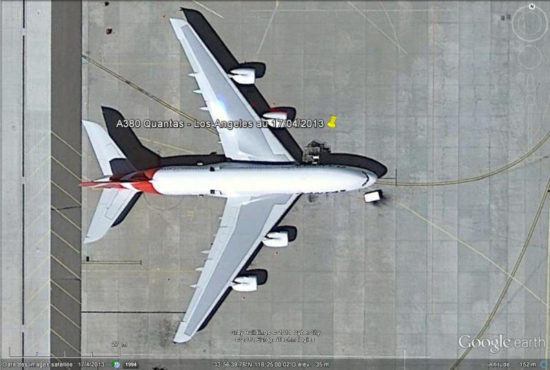 Des nouvelles de l'Airbus A380 - Page 9 Sans_281