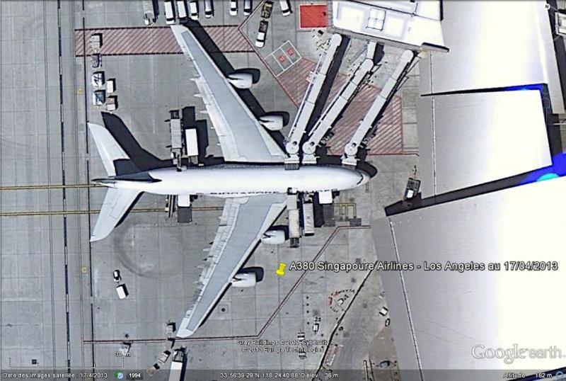 Des nouvelles de l'Airbus A380 - Page 9 Sans_282