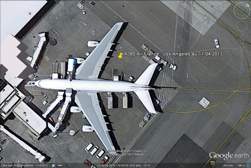 Des nouvelles de l'Airbus A380 - Page 9 Sans_283