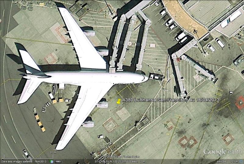 Des nouvelles de l'Airbus A380 - Page 9 Sans_284