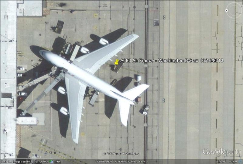 Des nouvelles de l'Airbus A380 - Page 9 Sans_285