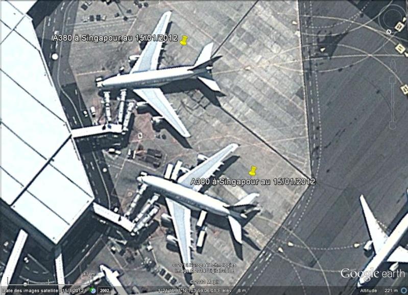 Des nouvelles de l'Airbus A380 - Page 9 Sans_286