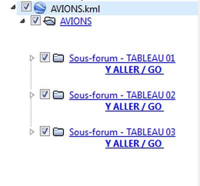 [KML] AVIONS : l'ensemble du sous-forum au 16/01/2014 en un seul fichier Sans_288