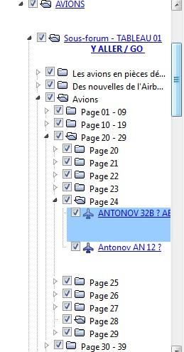 [KML] AVIONS : l'ensemble du sous-forum au 16/01/2014 en un seul fichier Sans_289