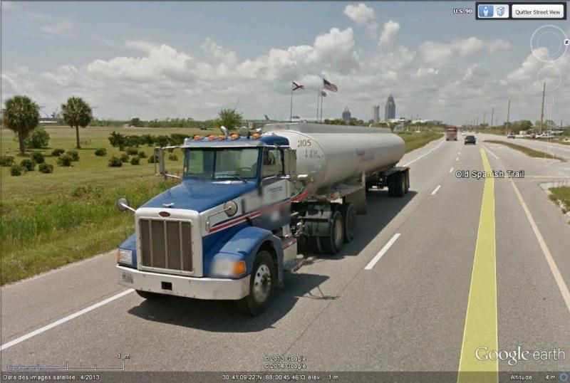 STREET VIEW : les trucks US sous toutes leurs coutures - Page 5 Sans_297