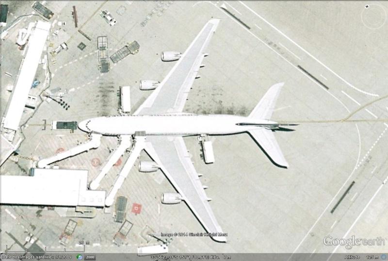 Des nouvelles de l'Airbus A380 - Page 10 Sans_299
