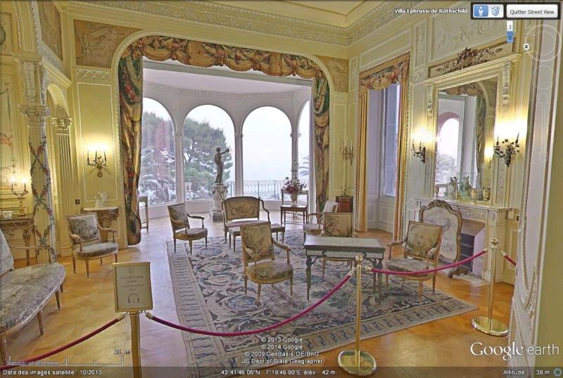 STREET VIEW : les musées en visite virtuelle - Page 7 Sans_320