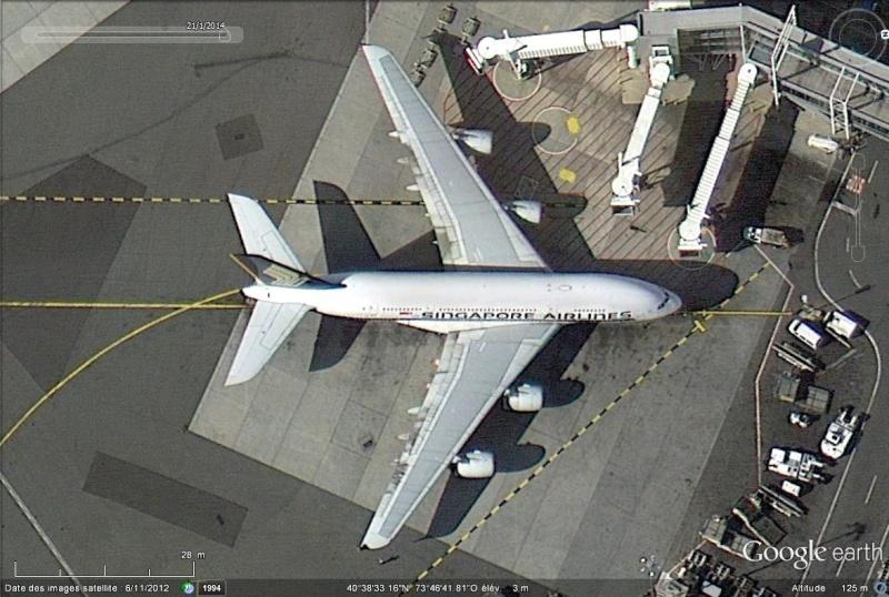Des nouvelles de l'Airbus A380 - Page 10 Sans_322