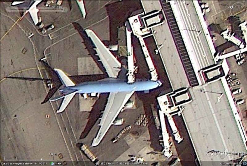 Des nouvelles de l'Airbus A380 - Page 10 Sans_323