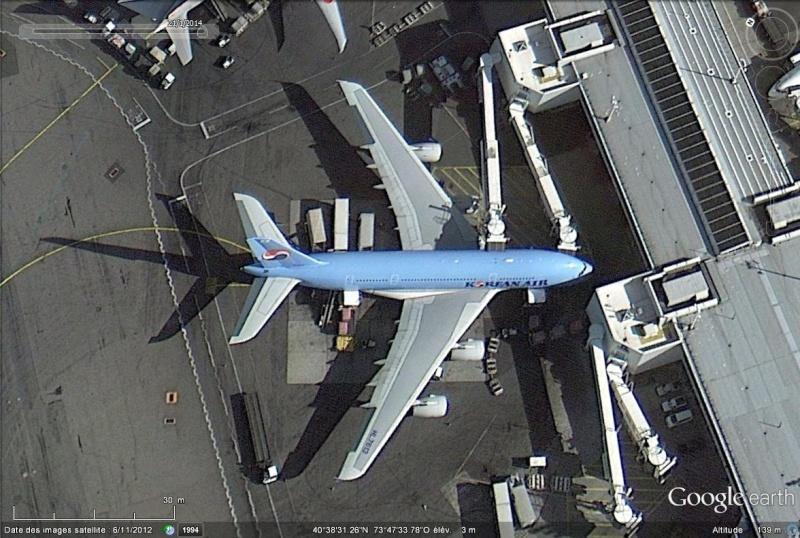 Des nouvelles de l'Airbus A380 - Page 10 Sans_324
