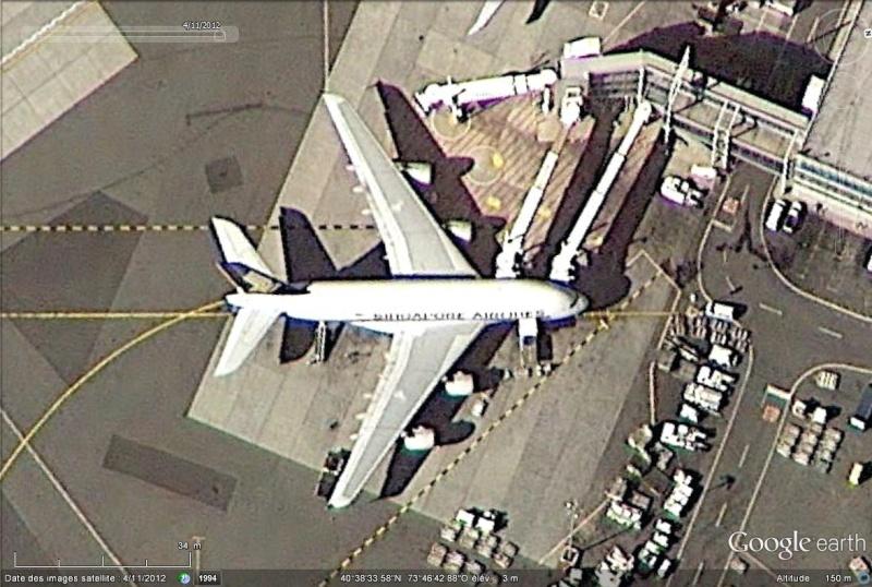 Des nouvelles de l'Airbus A380 - Page 10 Sans_325