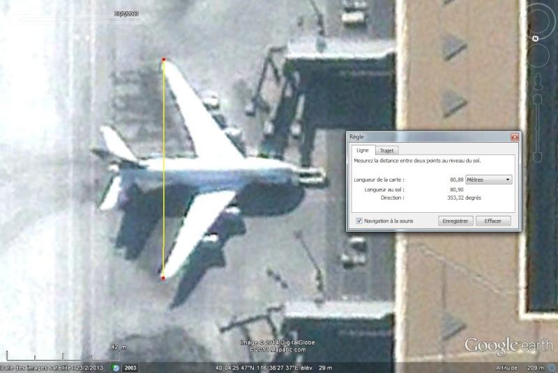 Des nouvelles de l'Airbus A380 - Page 10 Sans_326