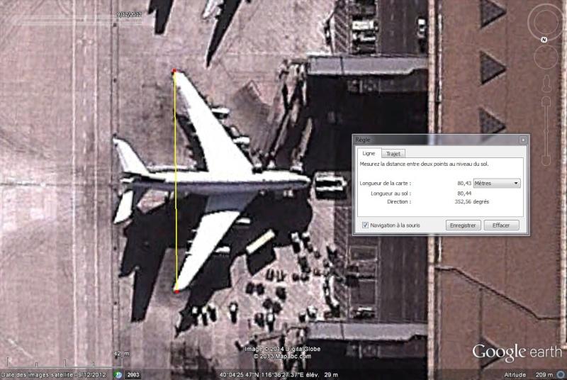 Des nouvelles de l'Airbus A380 - Page 10 Sans_327