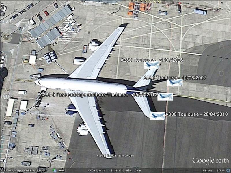 Des nouvelles de l'Airbus A380 - Page 10 Sans_341