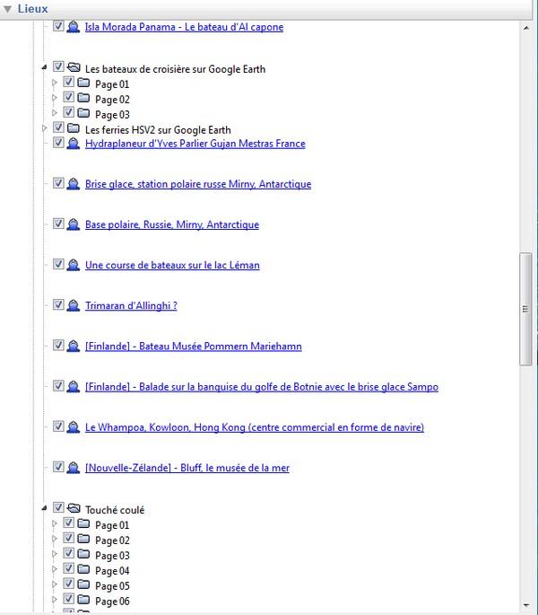 [KML] BATEAUX : l'ensemble du sous-forum au 27/01/2014 en un seul fichier Sans_344