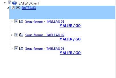 [KML] BATEAUX : l'ensemble du sous-forum au 27/01/2014 en un seul fichier Sans_346