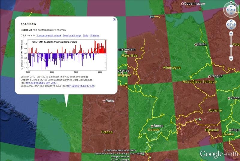 [KML] Réchauffement : les données historiques de 6 000 stations météo sur Google Earth (CRUTEM 4) Sans_356
