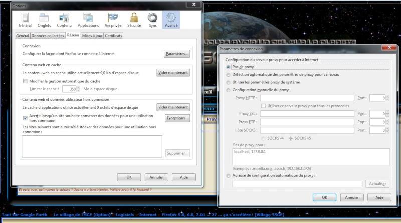 Firefox 5.0, 6.0, 7.01 ... 29 ... ça s'accélère ! [Village TSGE] Sans_367