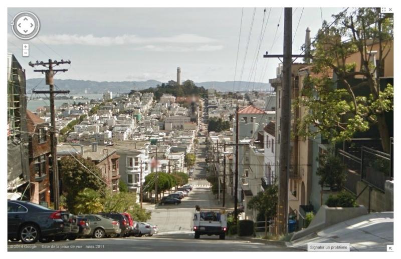 STREET VIEW : les cartes postales de Google Earth - Page 55 Sans_426