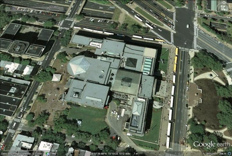 STREET VIEW : les musées en visite virtuelle - Page 7 Sans_431
