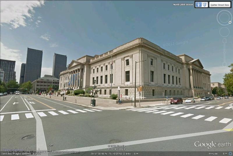 STREET VIEW : les musées en visite virtuelle - Page 7 Sans_433