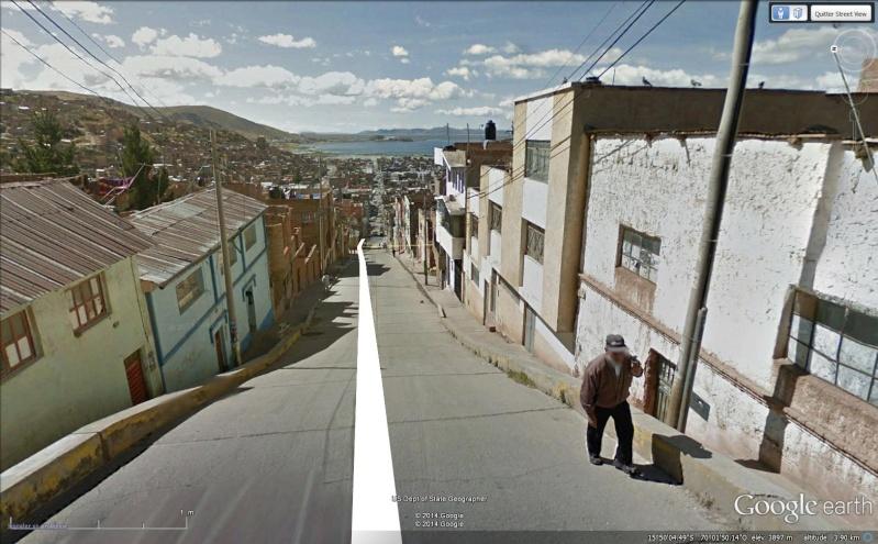 STREET VIEW : Les panoramas - Page 2 Sans_478
