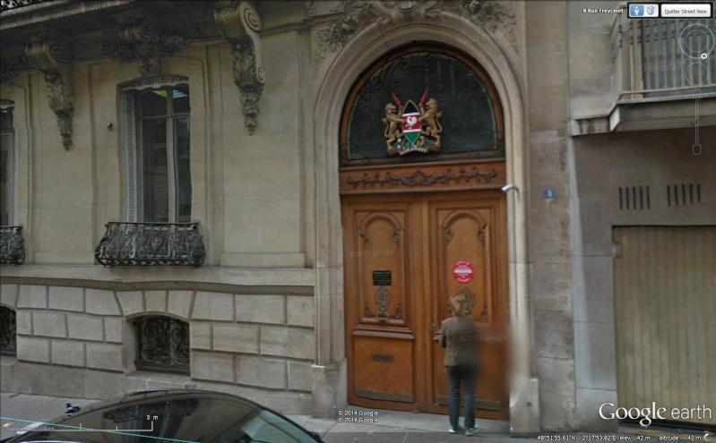 Les ambassades étrangères en France vues depuis Google Earth - Page 2 Sans_489