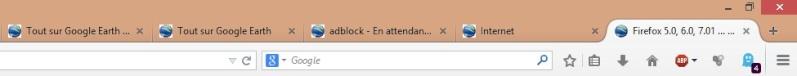 Firefox 5.0, 6.0, 7.01 ... 29 ... ça s'accélère ! [Village TSGE] Sans_490