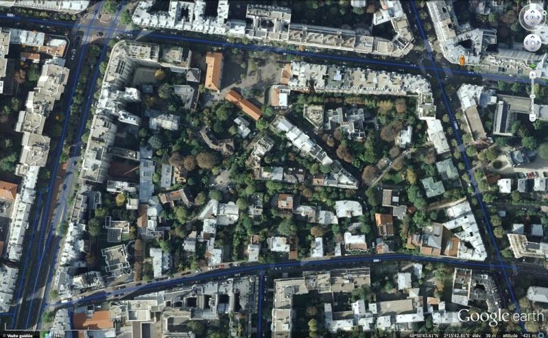 Villes et villages sécurisés : les Gated Communities en pleine lumière... - Page 5 Sans_491