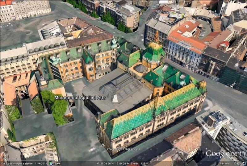 STREET VIEW : les musées en visite virtuelle - Page 6 Sans_t18