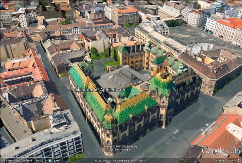 STREET VIEW : les musées en visite virtuelle - Page 6 Sans_t19