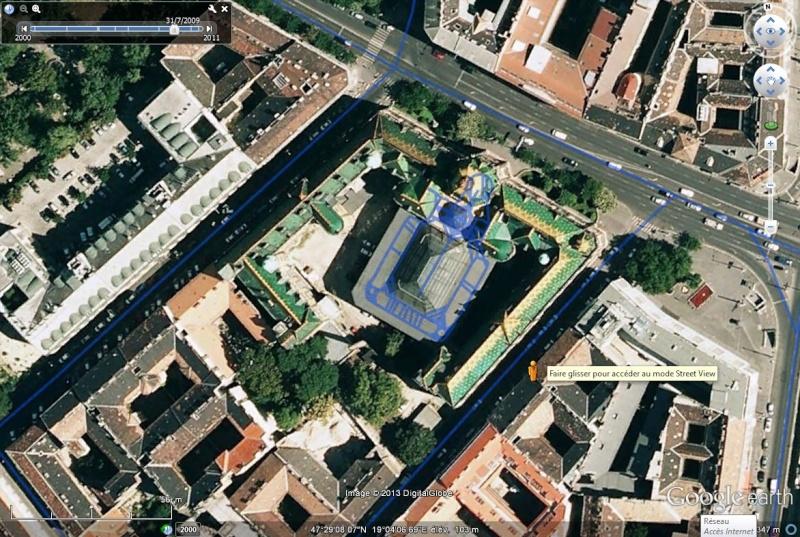 STREET VIEW : les musées en visite virtuelle - Page 6 Sans_t20
