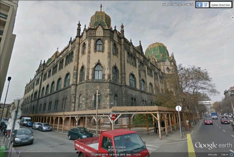 STREET VIEW : les musées en visite virtuelle - Page 6 Sans_t21
