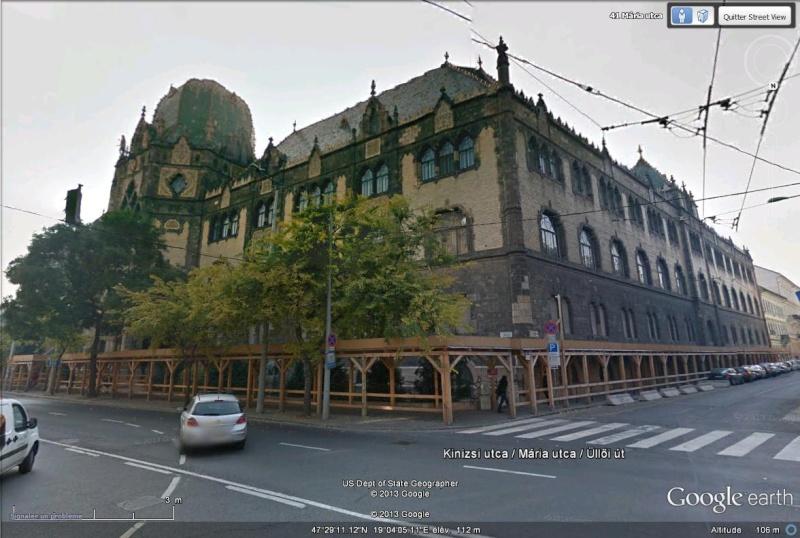 STREET VIEW : les musées en visite virtuelle - Page 6 Sans_t22