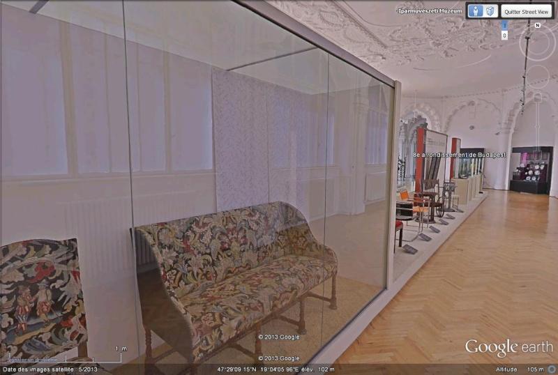 STREET VIEW : les musées en visite virtuelle - Page 6 Sans_t27