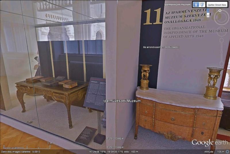 STREET VIEW : les musées en visite virtuelle - Page 6 Sans_t30