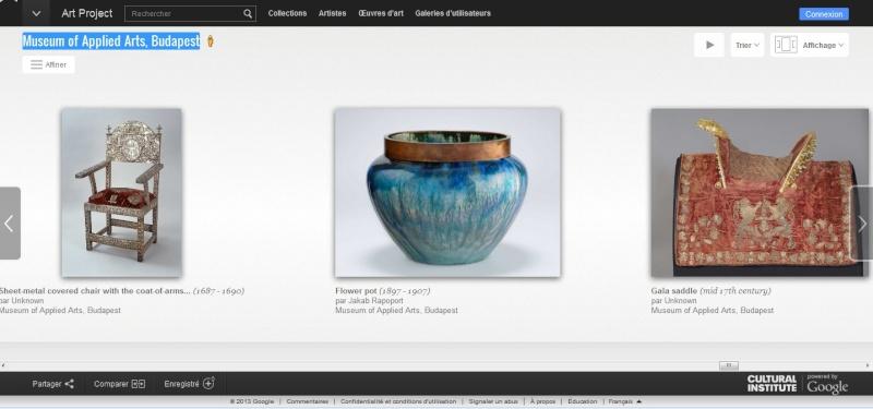 STREET VIEW : les musées en visite virtuelle - Page 6 Sans_t32