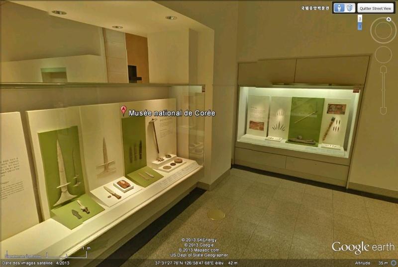 STREET VIEW : les musées en visite virtuelle - Page 6 Sans_t35