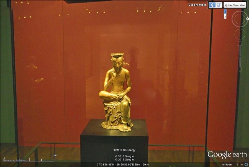 STREET VIEW : les musées en visite virtuelle - Page 6 Sans_t36