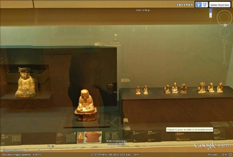 STREET VIEW : les musées en visite virtuelle - Page 6 Sans_t37