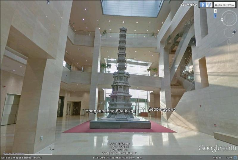 STREET VIEW : les musées en visite virtuelle - Page 6 Sans_t38