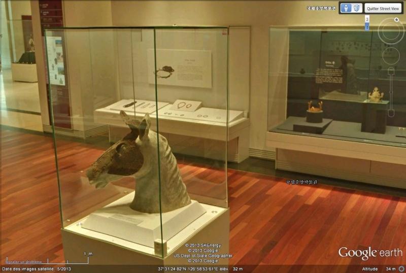 STREET VIEW : les musées en visite virtuelle - Page 6 Sans_t39
