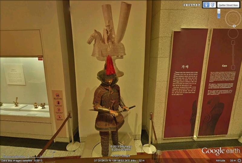 STREET VIEW : les musées en visite virtuelle - Page 6 Sans_t40
