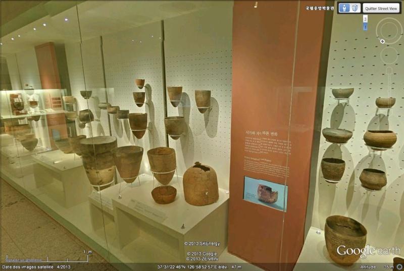 STREET VIEW : les musées en visite virtuelle - Page 6 Sans_t41