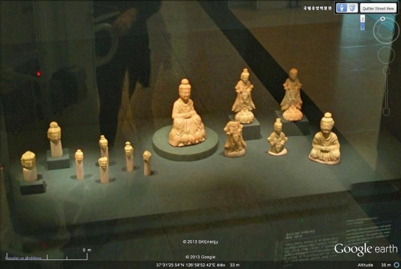 STREET VIEW : les musées en visite virtuelle - Page 6 Sans_t42