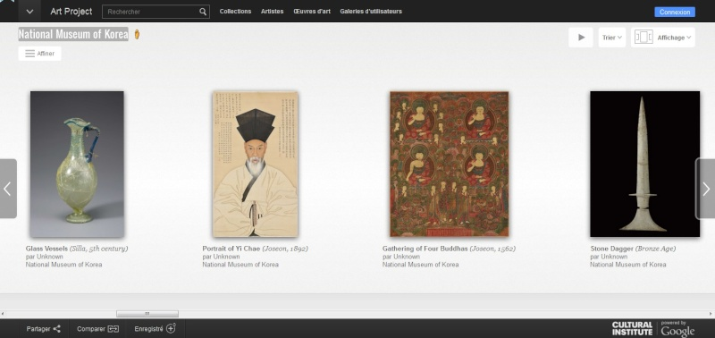STREET VIEW : les musées en visite virtuelle - Page 6 Sans_t43