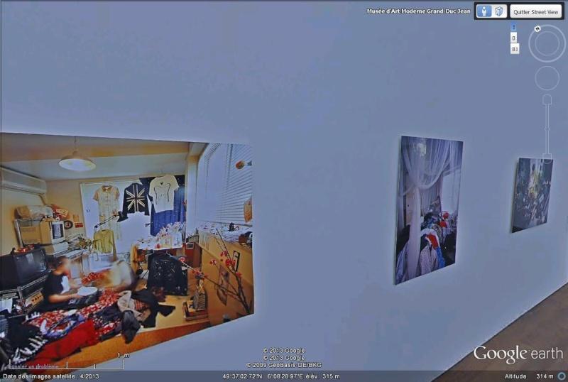 STREET VIEW : les musées en visite virtuelle - Page 6 Sans_t48