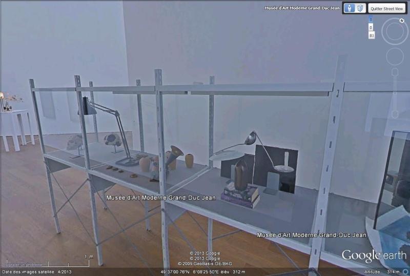 STREET VIEW : les musées en visite virtuelle - Page 6 Sans_t50