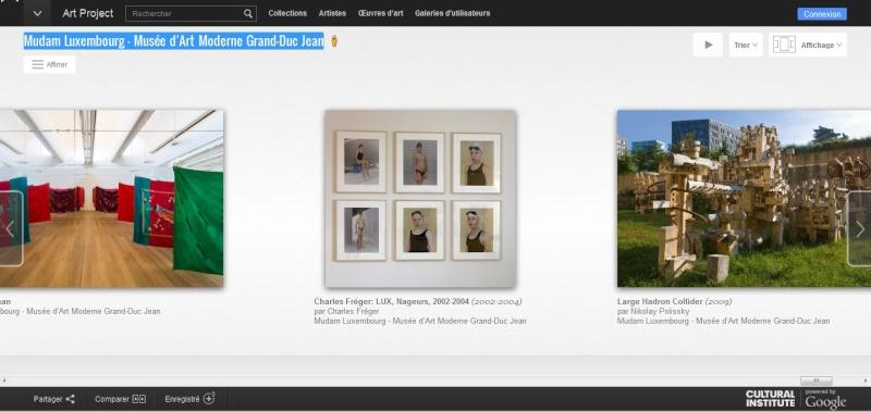 STREET VIEW : les musées en visite virtuelle - Page 6 Sans_t55