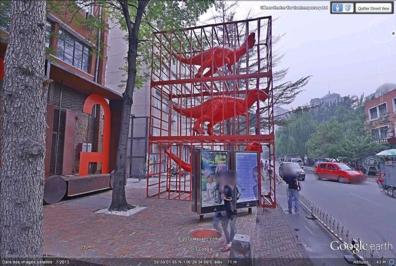 STREET VIEW : les musées en visite virtuelle - Page 6 Sans_t59